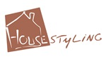 Logo-Housestyling-1-rij.jpg