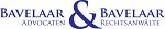 Logo_BavelaarBavelaar.png