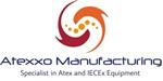 Logo-Atexxo-Manufacturing.jpg