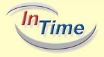 in-time-personal.de logo.jpg