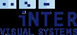 Inter-Logo-alg-fc-zonder-naw.png