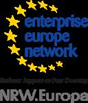 EEN-Logo_NRW.Europa_rgb_eng.png