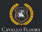 cavallo-logo-kleur.jpg