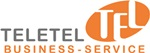 Logo-teletel-in-pfade.jpg