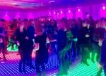Verlichte-dansvloer-huren-in-Amsterdam-Den-Haag-Utrecht-Amstelveen-Rotterdam-Amersfoort-Almere-of-Apeldoorn.jpg