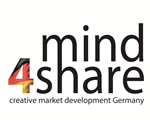 logo-mind4share1.png