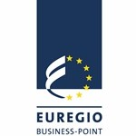1_238769_Layout-2014_12-Logo-Euregio-Businesspoint-mittel.jpg