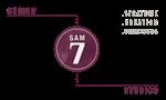 SAM7_Logo.png