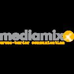logo_mediamixx_neu-300x300.png