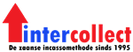 logo-intercollect.png