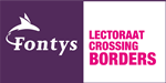 FON-CARD-Fontys Crossing Borders-_150.png