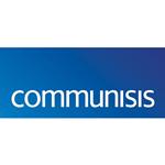 communisis-square.png