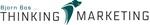 Logo-TM_CMYK_DEF-xl.jpg