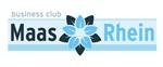 logo_MaasRhein_eindversie.jpg