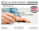 Anzeige_25x20cm_Matzkeit_Druck.jpg