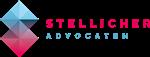 Stellicher_Logo_CMYK.PNG