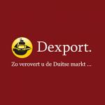 dexport logo.png