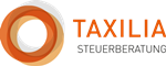 Taxilia_Logo_sRGB.PNG
