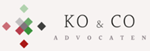 Ko-Co-Logo.PNG