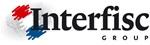LOGO INTERFISC-GROEP.jpg