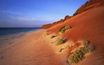 Red_Sand_Dunes_Western_Australia.jpg