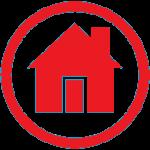 logo zelfgoedkoopverhuizen.png