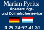 pyritz-logo.jpg