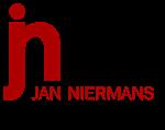 Logo-201702-jn-name-text-rot-schwarz.png