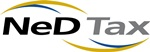 logo NeD Tax-300dpi-voor in Word-docs.jpg