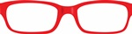 Zakelijk-Duits-logo-bril-RGB-digitaal.jpg