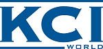 KCI-World-logo.png
