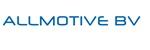 Allmotive-BV-logo.jpg