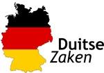Logo201.1.jpg