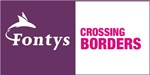 FON-CARD-Fontys Crossing Borders-eigenlettertype_CARD PAARS WIT-RGB.jpg