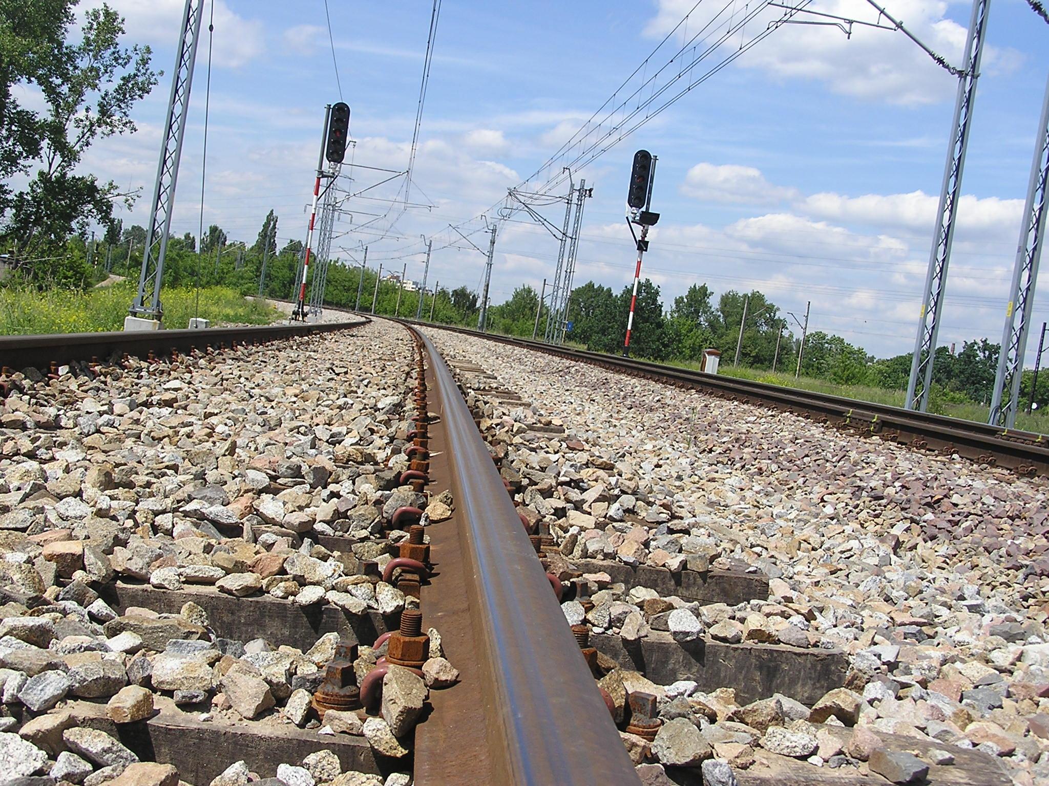 Infrastruktur: Niederländische Regierung investiert 82 Milliarden
