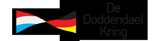 logo doddendaelkring 615×162