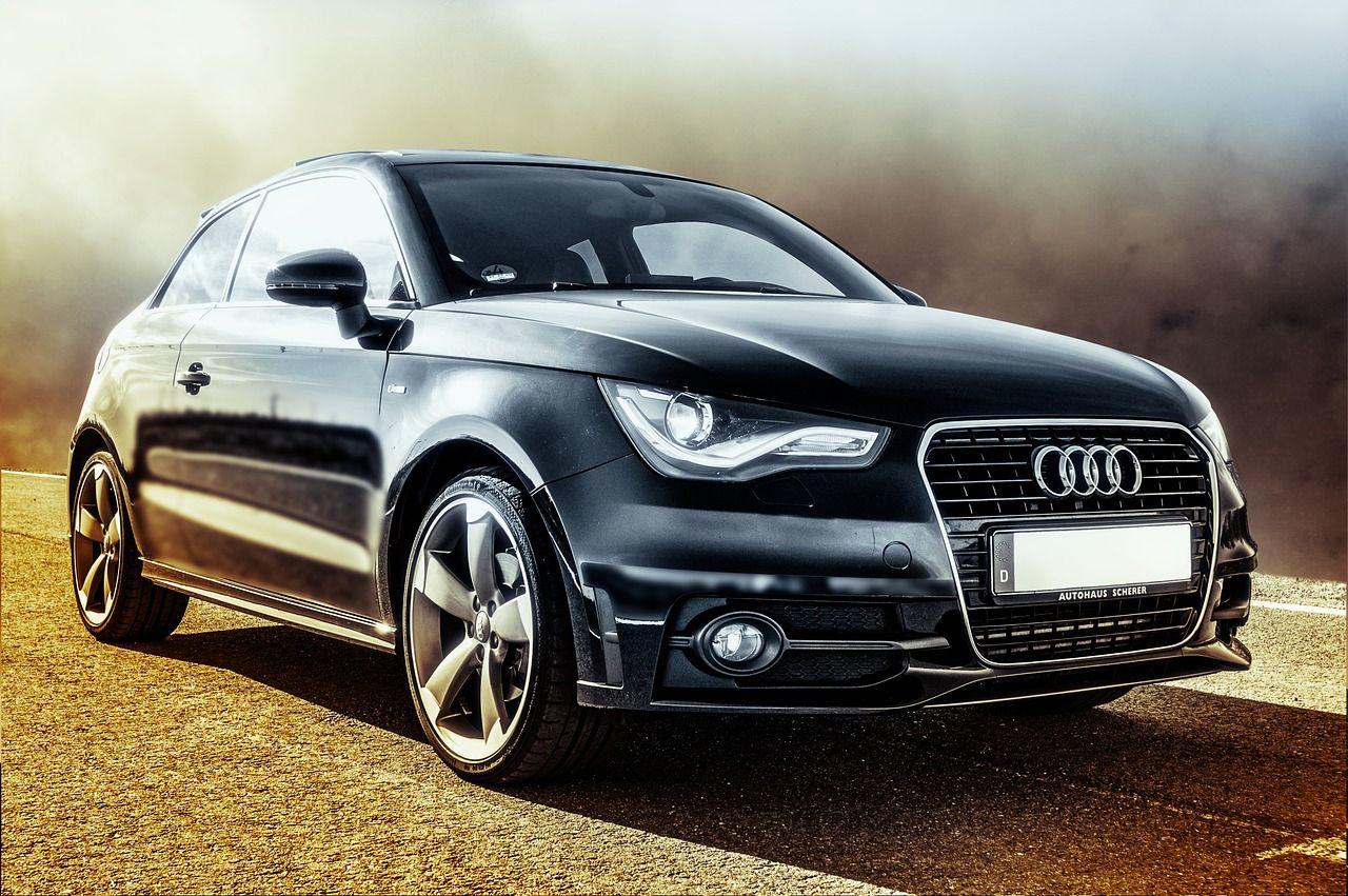 Een auto importeren uit Duitsland: waar moet je op letten?