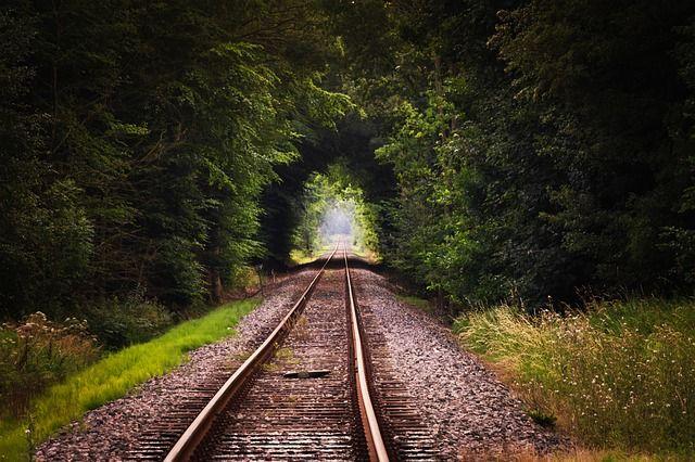 Steeds meer animo voor herstel treinverbinding Nijmegen-Kleef