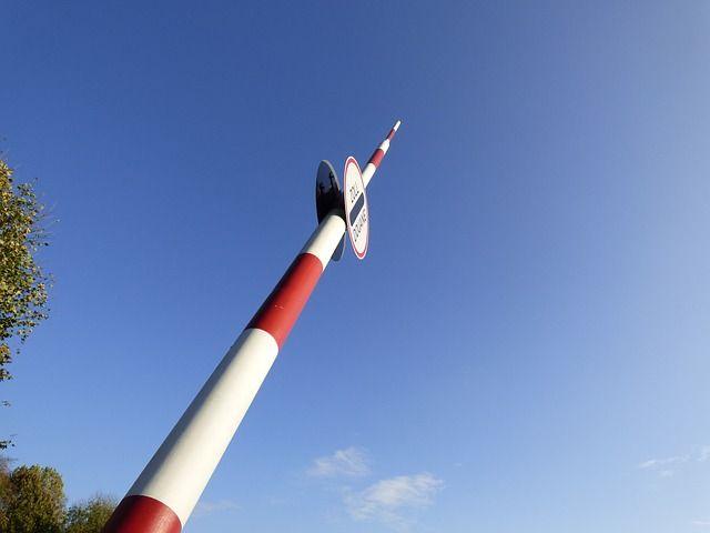 Inschrijving digitale Nederlands-Duitse Businessweek geopend
