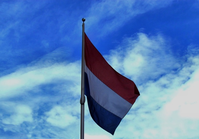 Niederländische Wirtschaft im zweiten Quartal kaum gewachsen