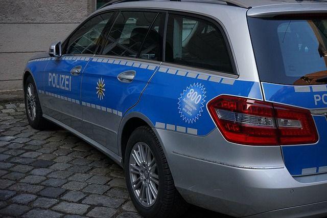 Grensoverschrijdend Politieteam tekent nieuwe overeenkomst