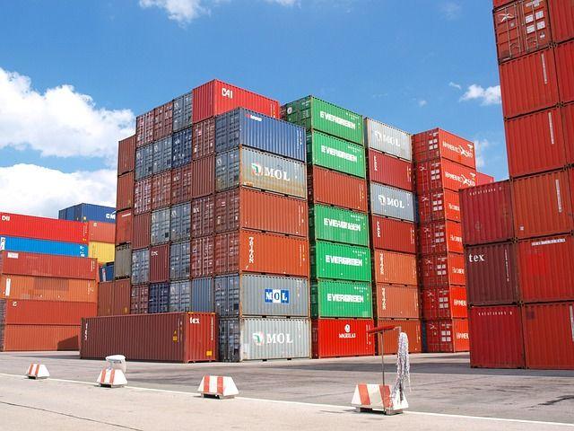 Export naar Duitsland stagneert
