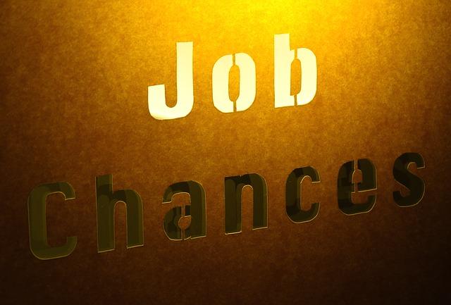 Nieuw Nederlands-Duits jobportaal online