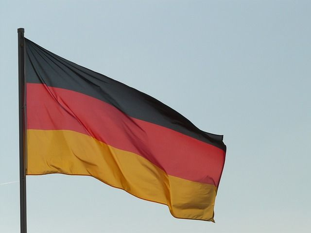 De Duitsers: een aantal weetjes op een rij