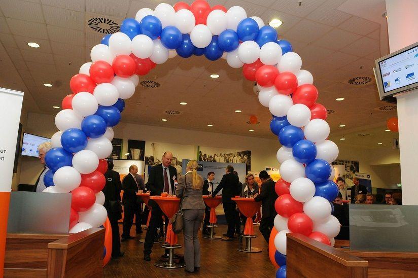 Duits-Nederlandse Handelsdag biedt groeipotentieel voor bedrijven