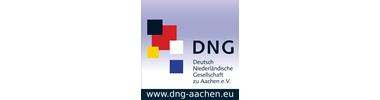 Logo_neu_komplett