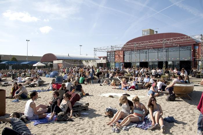 Ausflugstipps in den Niederlanden – Teil 2