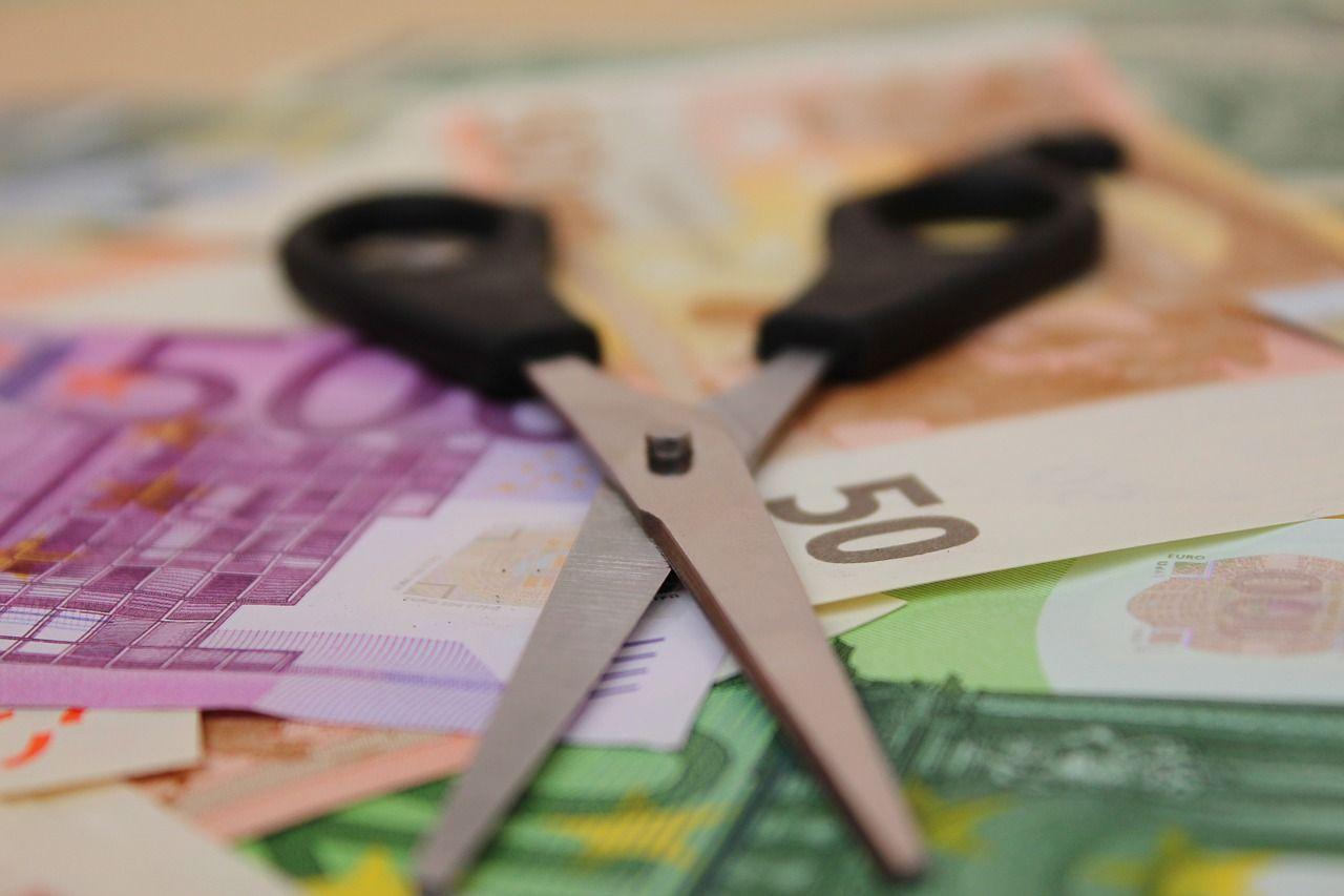 Overgangsperiode voor gedupeerden nieuw belastingverdrag