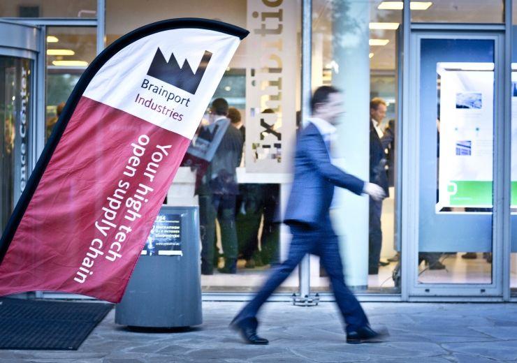 Nederlandse toeleveranciers willen de Duitse MedTech markt veroveren