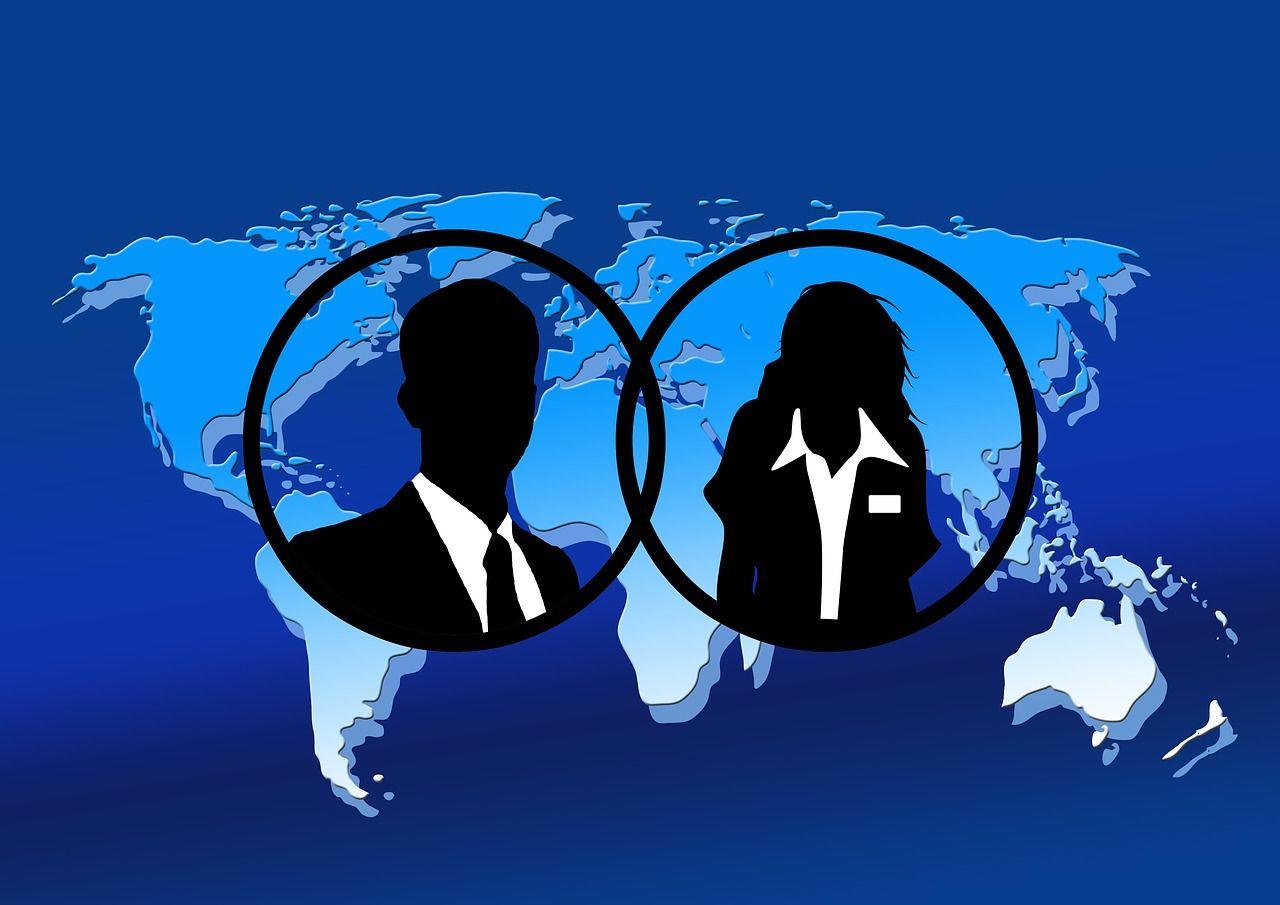 Selecteren van de beste medewerkers in het buitenland (blog)